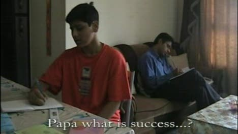 Success(The Secret)-ASHISH